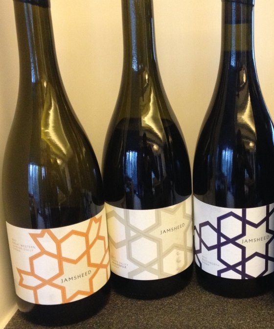 Jamsheed bottles 2