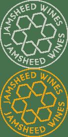 jamsheed_wines
