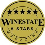 Winestate-5-Star-Rating-Sticker-160x160