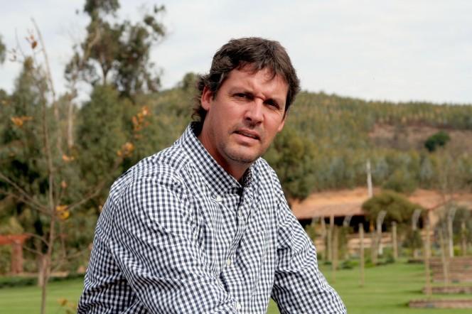 Jorge_Matetic1