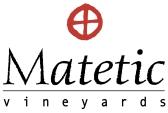 matetic_logo