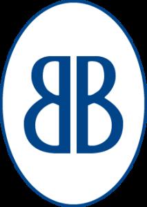 Bessert de Bellefon logo