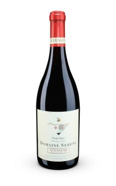 Domaine Serene ER_Pinot Noir