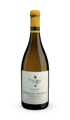 Domaine Serene NV_ER_Chardonnay