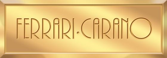 Ferrari Carano logo