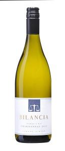 Bilancia Chardonnay 2013
