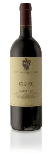 camp-gros-martinenga-barbaresco-docg