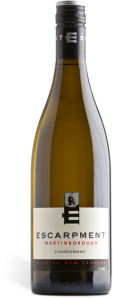 Escarpment-Chardonnay