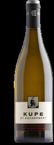 Escarpment Kupe Chardonnay