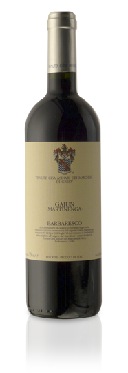 gaiun-martinenga-barbaresco-docg
