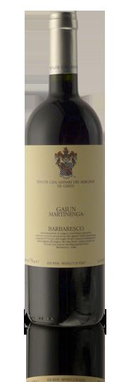 gaiun-martinenga-barbaresco-docg