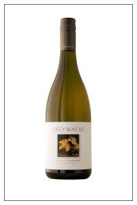 Greywacke Chardonnay 2