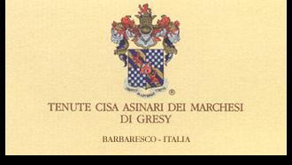 logo-marchesi-di-gresy