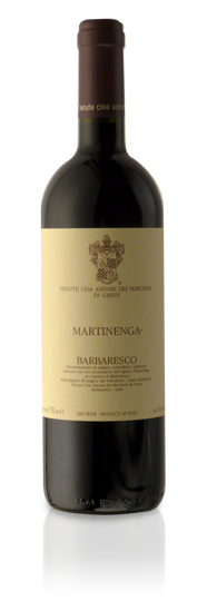 martinenga-barbaresco-docg