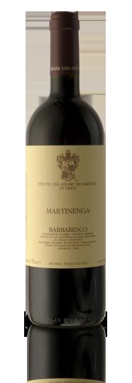 martinenga-barbaresco-docg