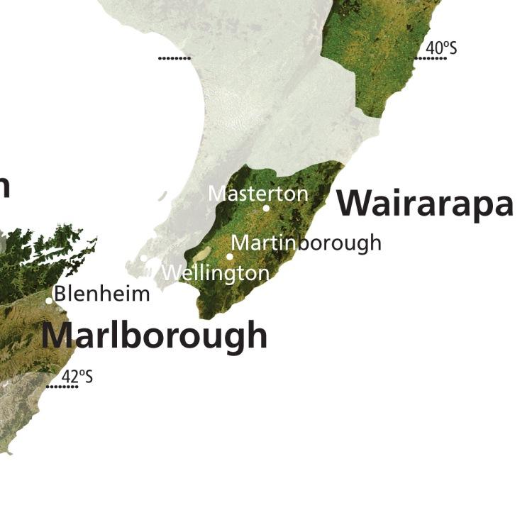 NZ Wine WRV_174_WAIRARAPA
