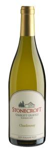 Stonecroft Chardonnay 1