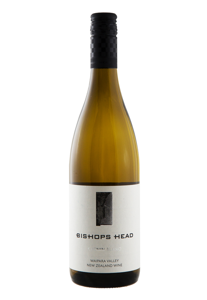 Chenin blanc wine new zealand white gold for Chenin blanc