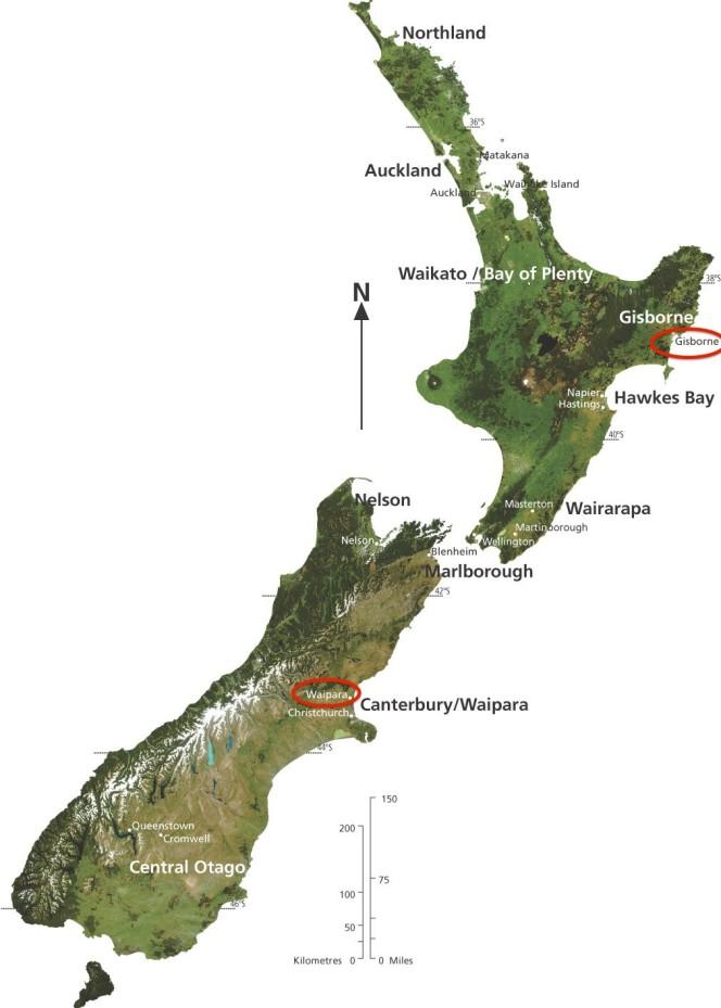 NZ Wines WRV_154_NZ_NZW annotated Chenin Blanc
