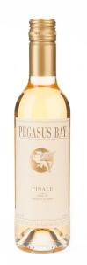 Pegasus Bay Finale