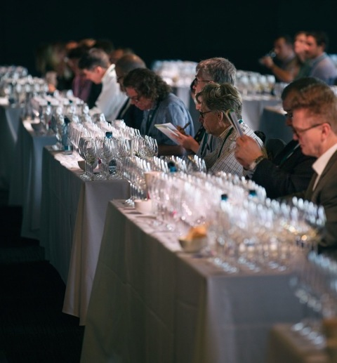 Riesling Downunder masterclass cropped