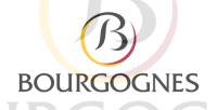 BIVB logo