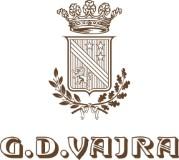 Vajra logo