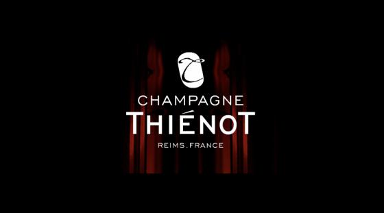 champagne-thienot