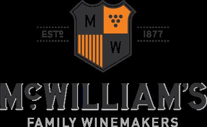 McW_Shield_logo_colour