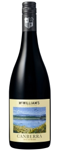 McWilliam's Appellation Syrah 2013