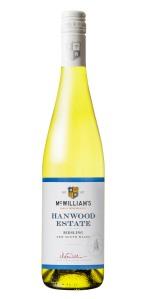 McWilliam's Hanwood Riesling NV