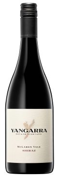 Yangarra NV Shiraz
