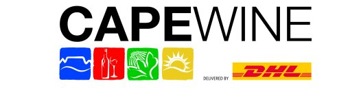 Cape Wine 2015 logo 1