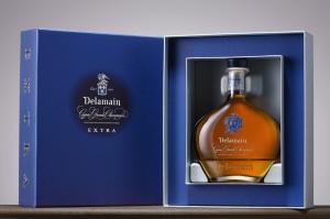 Delamain Cognac - Extra