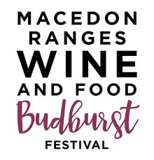 Macedon Ranges budburst festival
