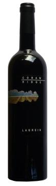Macedon Ranges Cobaw Ridge Lagrein Bottle Shot