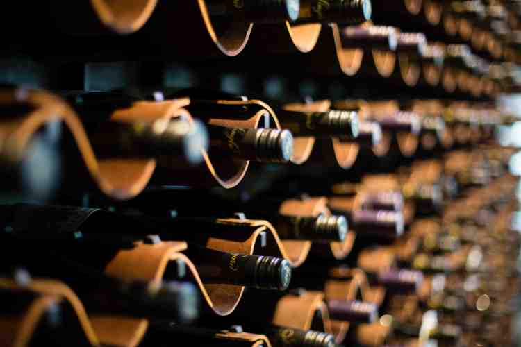 giant-steps-barrel-room-bottles